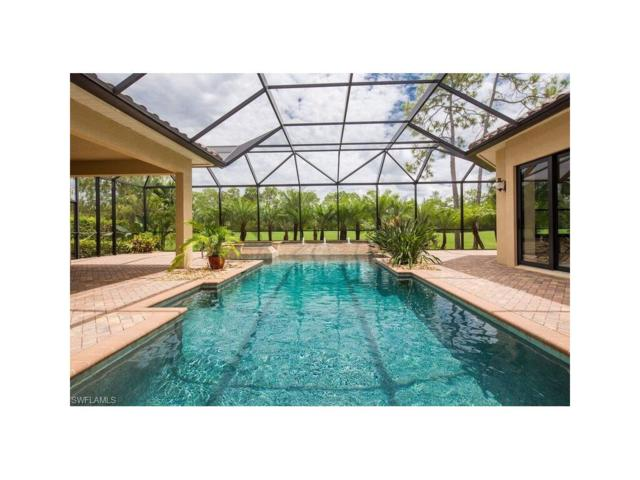 2818 Wild Orchid Ct, Naples, FL 34119 (MLS #217056735) :: The New Home Spot, Inc.