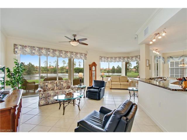 20251 Burnside Pl #603, Estero, FL 33928 (MLS #217056925) :: The New Home Spot, Inc.