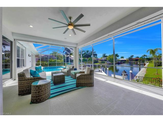 775 Milan Ct, Marco Island, FL 34145 (#217057060) :: Homes and Land Brokers, Inc