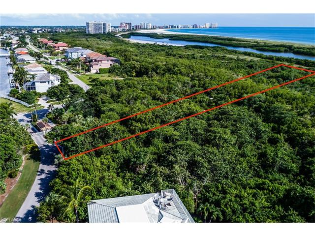 600 Waterside Dr, Marco Island, FL 34145 (MLS #217057496) :: The New Home Spot, Inc.