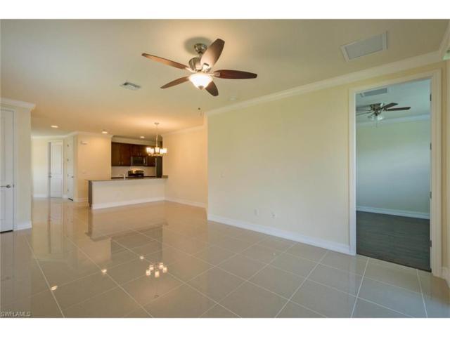 7826 Bristol Cir, Naples, FL 34120 (MLS #217057646) :: The New Home Spot, Inc.