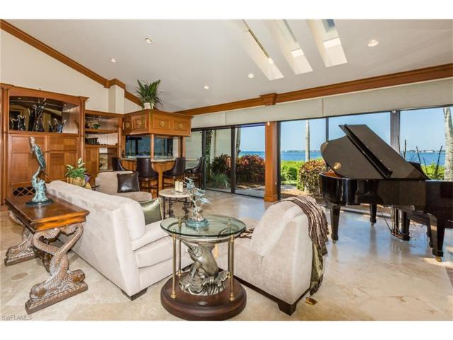5014 Harbortown Ln, Fort Myers, FL 33919 (#217057825) :: Equity Realty