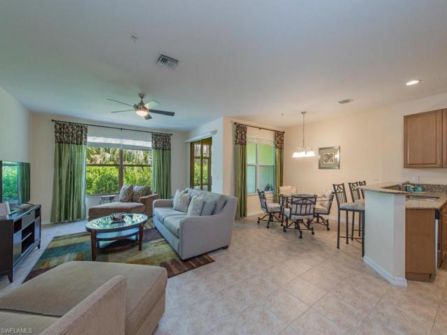 1365 Mariposa Cir 7-105, Naples, FL 34105 (#217057970) :: Equity Realty