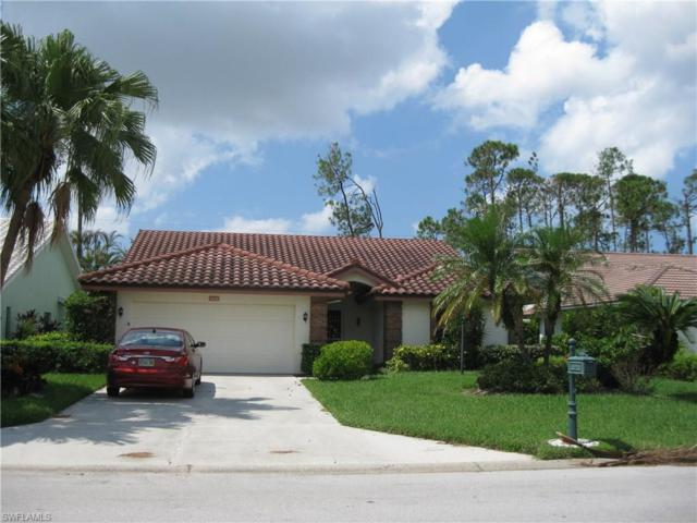 505 Countryside Dr, Naples, FL 34104 (#217058140) :: Homes and Land Brokers, Inc