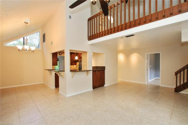 1311 Solana Rd A-2, Naples, FL 34103 (#217058341) :: Equity Realty