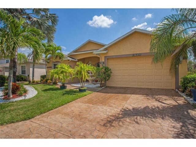 21720 Helmsdale Run, Estero, FL 33928 (MLS #217058411) :: The New Home Spot, Inc.