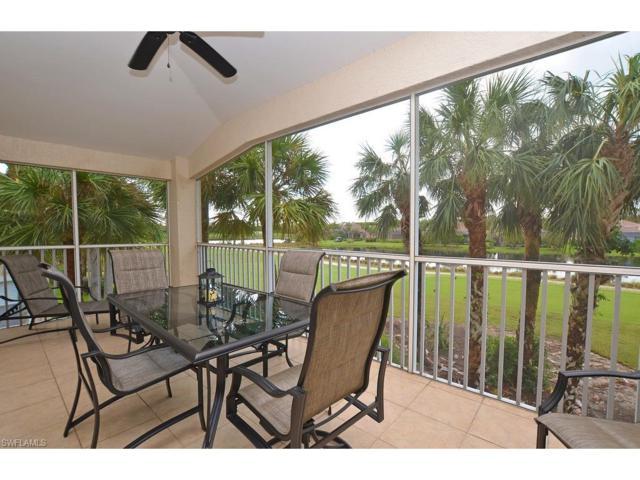 23780 Clear Spring Ct #1508, Estero, FL 34135 (MLS #217058472) :: The New Home Spot, Inc.