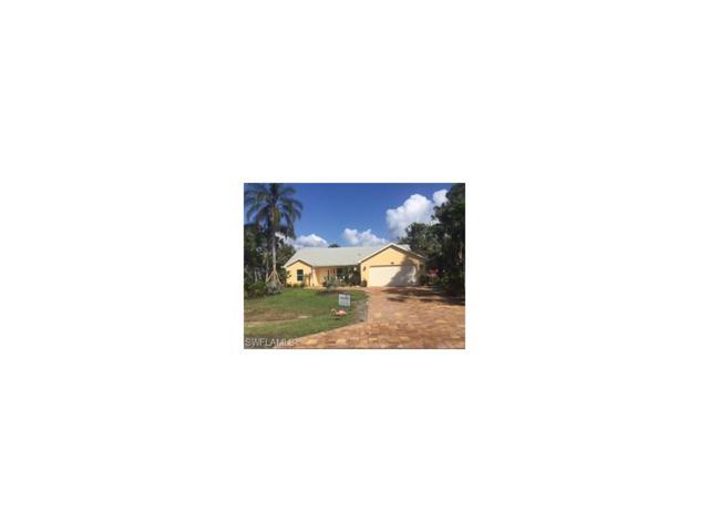 27391 Preservation St, Bonita Springs, FL 34135 (MLS #217058584) :: The New Home Spot, Inc.