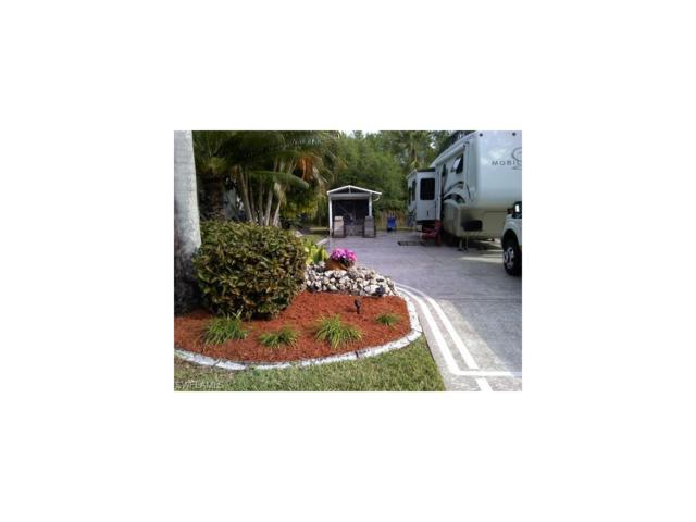 1072 Diamond Lake Cir, Naples, FL 34114 (MLS #217058701) :: The New Home Spot, Inc.