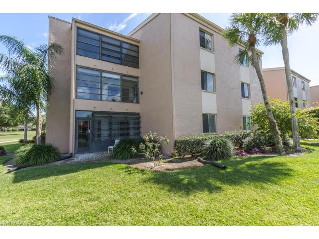 3645 Boca Ciega Dr #108, Naples, FL 34112 (MLS #217059157) :: The New Home Spot, Inc.