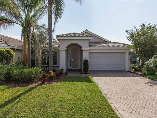 4420 Steinbeck Way, AVE MARIA, FL 34142 (MLS #217059234) :: The New Home Spot, Inc.