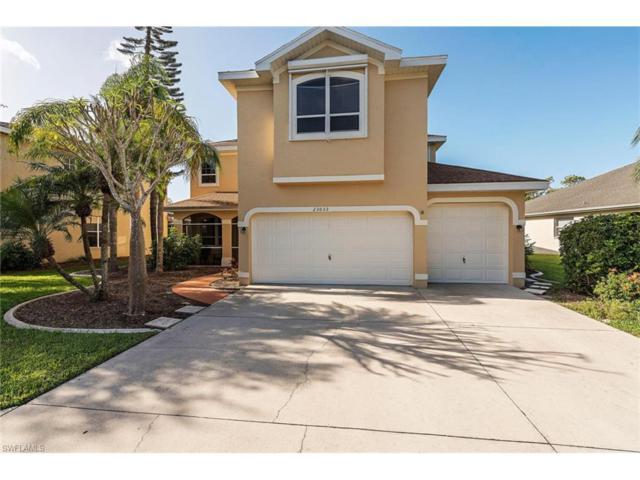 23033 Marsh Landing Blvd, Estero, FL 33928 (MLS #217059245) :: The New Home Spot, Inc.