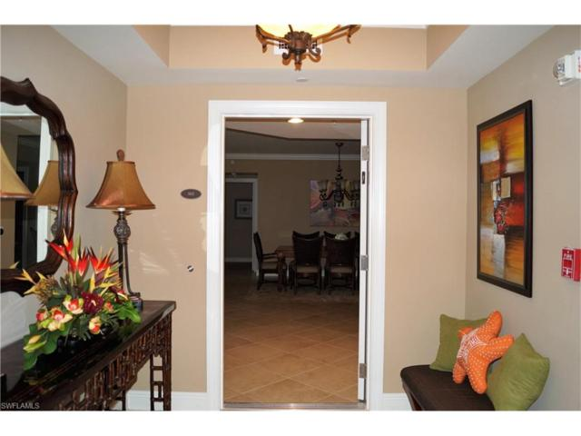 1050 Borghese Ln #502, Naples, FL 34114 (MLS #217059905) :: The New Home Spot, Inc.