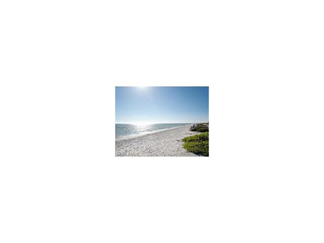 2840 W Gulf Dr #28, Sanibel, FL 33957 (MLS #217060431) :: The New Home Spot, Inc.