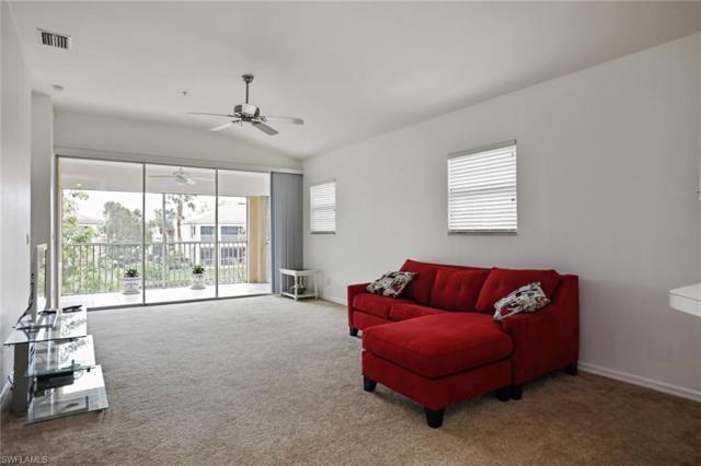 6910 Satinleaf Rd N #204, Naples, FL 34109 (MLS #217060992) :: The New Home Spot, Inc.