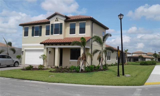 4319 Bismark Way, Naples, FL 34119 (#217061151) :: Equity Realty