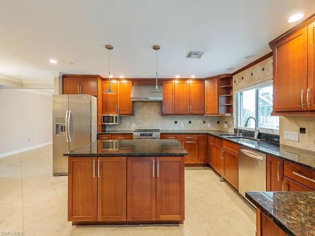 260 Bay Meadows Dr, Naples, FL 34113 (MLS #217061235) :: The New Home Spot, Inc.