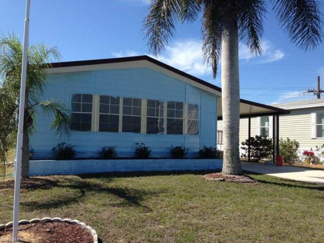 26189 Countess Ln, Bonita Springs, FL 34135 (MLS #217061424) :: The New Home Spot, Inc.
