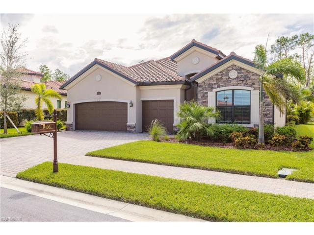 9406 Napoli Ln, Naples, FL 34113 (#217061425) :: Naples Luxury Real Estate Group, LLC.