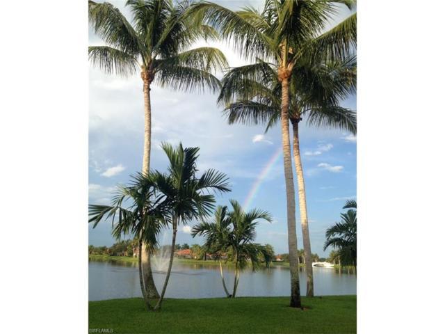 5026 Ventura Ct, Naples, FL 34109 (MLS #217061476) :: The New Home Spot, Inc.