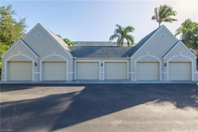 16301 Kelly Woods Dr #202, Fort Myers, FL 33908 (#217061518) :: Equity Realty