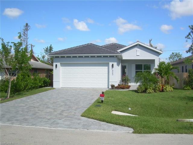 863 104th Ave N, Naples, FL 34108 (MLS #217061714) :: The New Home Spot, Inc.