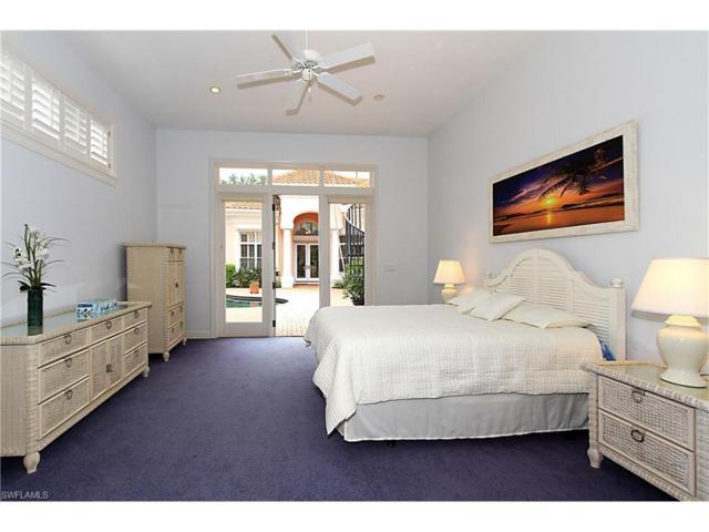 7061 Verde Way, Naples, FL 34108 (MLS #217062217) :: The New Home Spot, Inc.