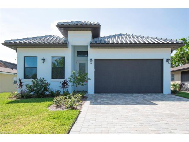 684 108 Ave N, Naples, FL 34108 (MLS #217062351) :: The New Home Spot, Inc.