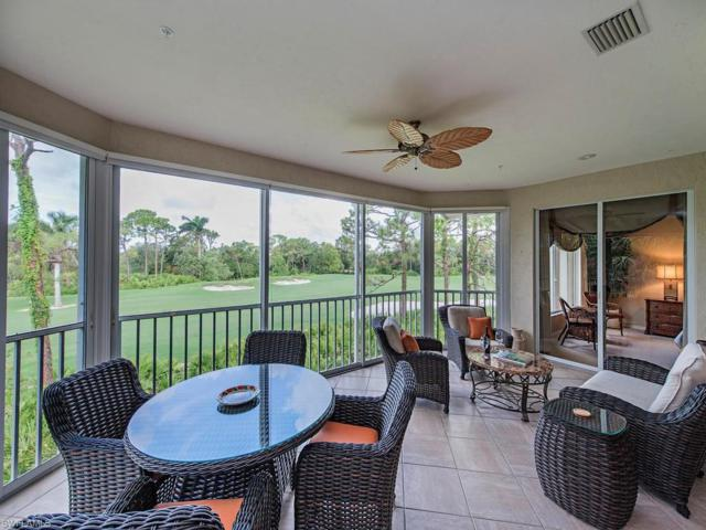 26280 Devonshire Ct #201, Bonita Springs, FL 34134 (MLS #217062527) :: The New Home Spot, Inc.