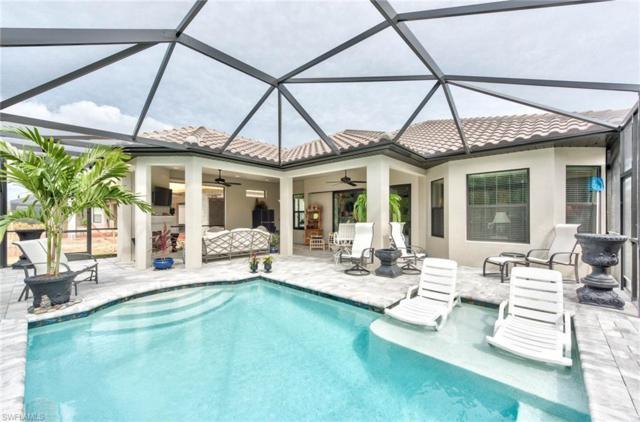 10249 Coconut Rd, Estero, FL 34135 (#217062897) :: Equity Realty