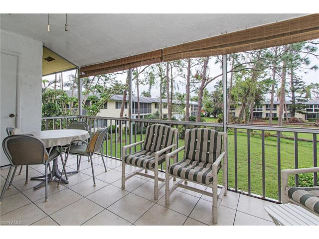 208 Peppermint Ln #4, Naples, FL 34112 (MLS #217063034) :: The New Home Spot, Inc.
