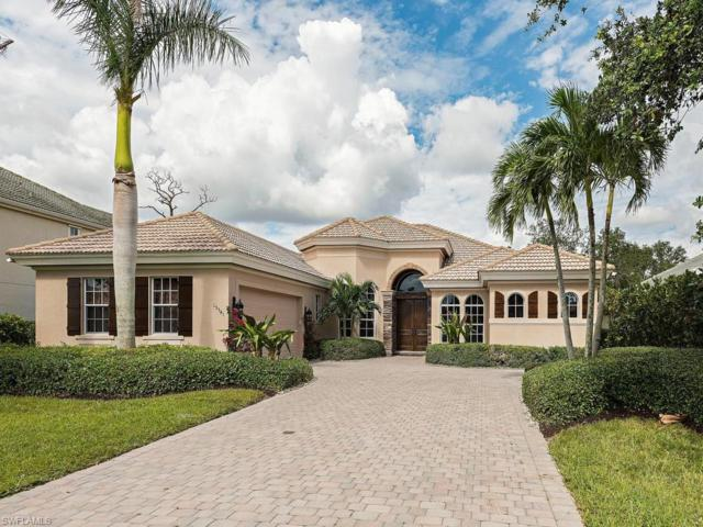 15541 Vallecas Ln, Naples, FL 34110 (MLS #217063206) :: The New Home Spot, Inc.