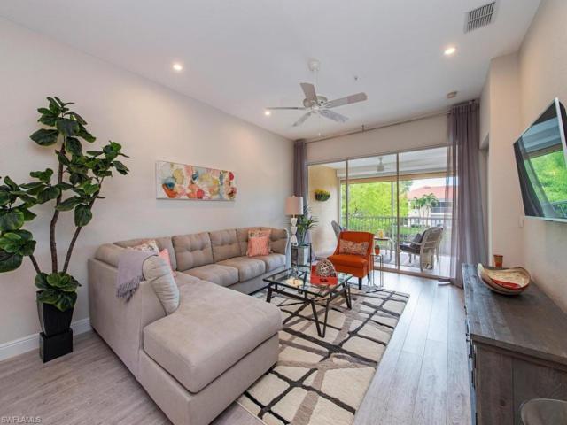 6927 Satinleaf Rd N #202, Naples, FL 34109 (MLS #217063795) :: The New Home Spot, Inc.
