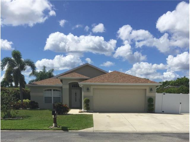 15578 Beachcomber Ave, Fort Myers, FL 33908 (MLS #217064257) :: The New Home Spot, Inc.