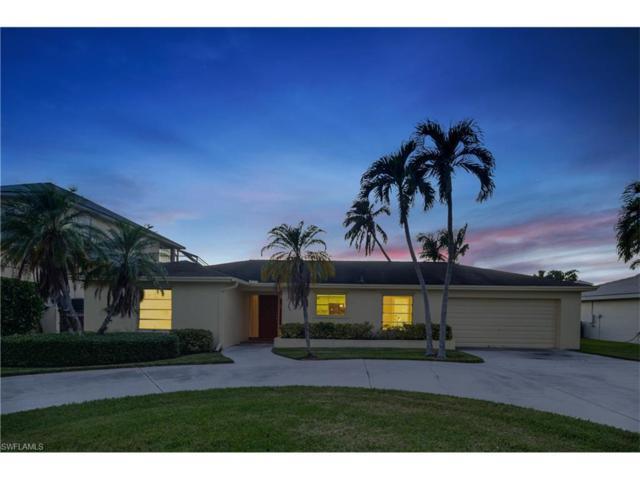 1580 Bonita Ln, Naples, FL 34102 (MLS #217064468) :: The Naples Beach And Homes Team/MVP Realty