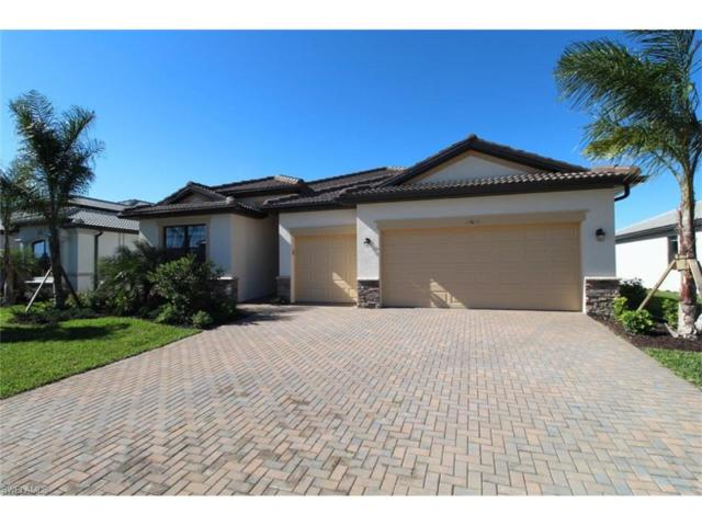 10670 Prato Dr, Fort Myers, FL 33913 (#217064511) :: Equity Realty