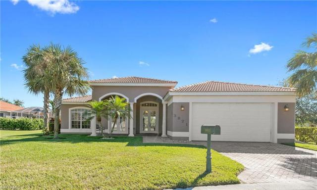 3821 Leighton Ct, Naples, FL 34116 (MLS #217065025) :: The New Home Spot, Inc.