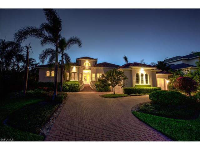 1756 3rd St S, Naples, FL 34102 (MLS #217066211) :: The New Home Spot, Inc.