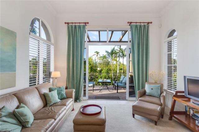 1603 Curlew Ave #1603, Naples, FL 34102 (#217066858) :: Equity Realty