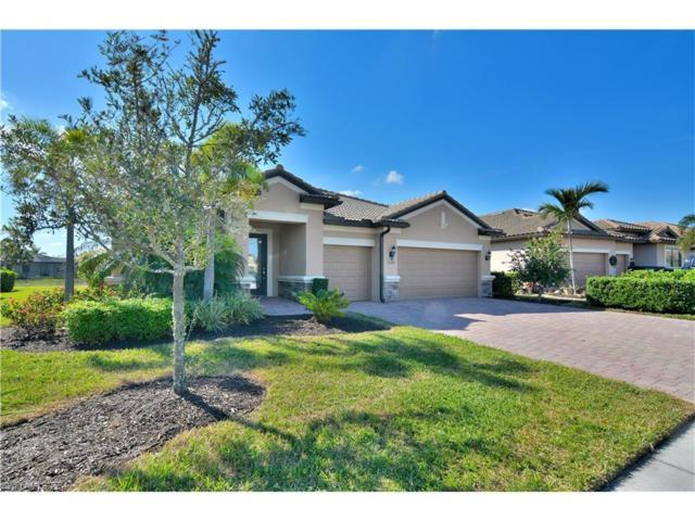 13489 Villa Di Preserve Ln, Estero, FL 33928 (#217066860) :: Equity Realty