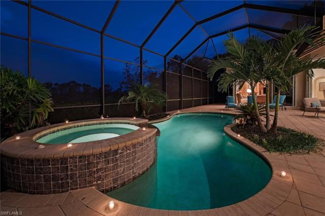 1547 Gormican Ln, Naples, FL 34110 (#217067216) :: Naples Luxury Real Estate Group, LLC.