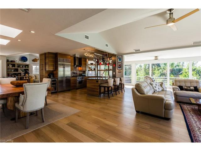 361 Wild Coffee Ln, Marco Island, FL 34145 (MLS #217067220) :: Clausen Properties, Inc.
