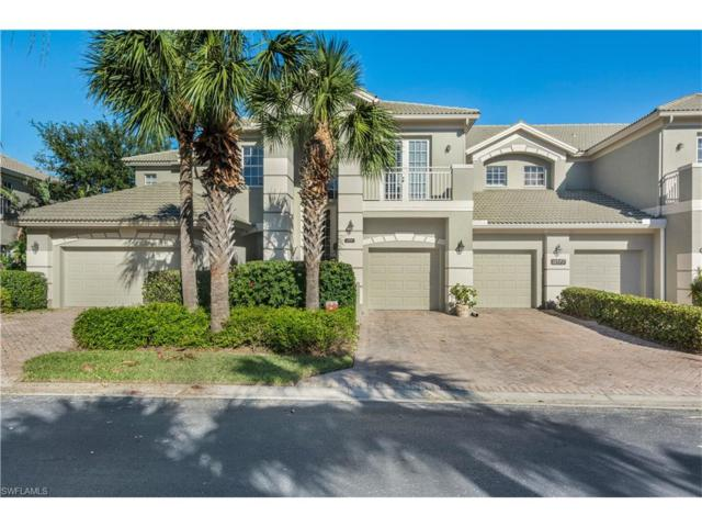 9017 Whimbrel Watch Ln 4-201, Naples, FL 34109 (#217067325) :: Naples Luxury Real Estate Group, LLC.