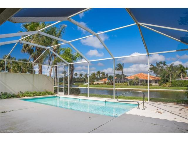 4929 San Pablo Ct, Naples, FL 34109 (MLS #217067490) :: The New Home Spot, Inc.