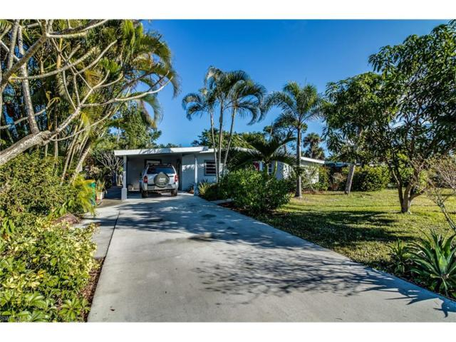 1923 Harbor Ln, Naples, FL 34104 (#217067882) :: Equity Realty