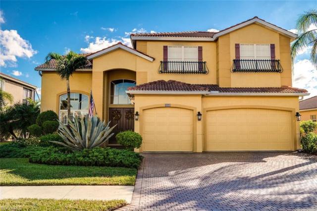 8494 Laurel Lakes Cv, Naples, FL 34119 (MLS #217068058) :: The New Home Spot, Inc.
