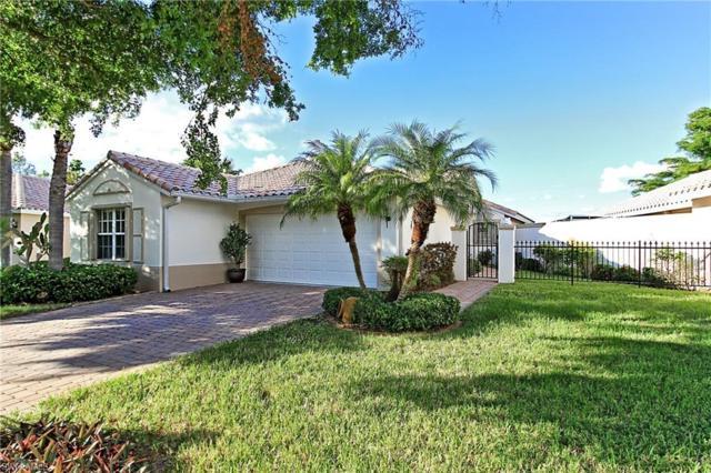 20100 Serene Meadow Ln, Estero, FL 33928 (MLS #217068464) :: The New Home Spot, Inc.