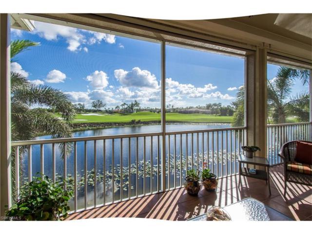 3270 Hamlet Dr #4, Naples, FL 34105 (MLS #217068730) :: The New Home Spot, Inc.