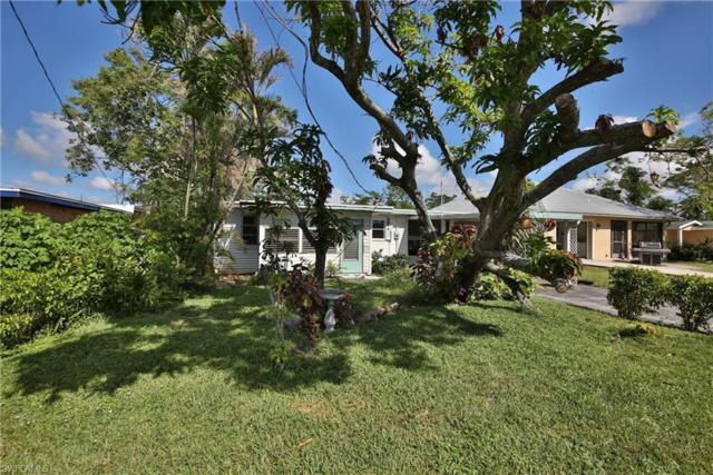 1025 Trail Terrace Dr, Naples, FL 34103 (MLS #217069012) :: The New Home Spot, Inc.