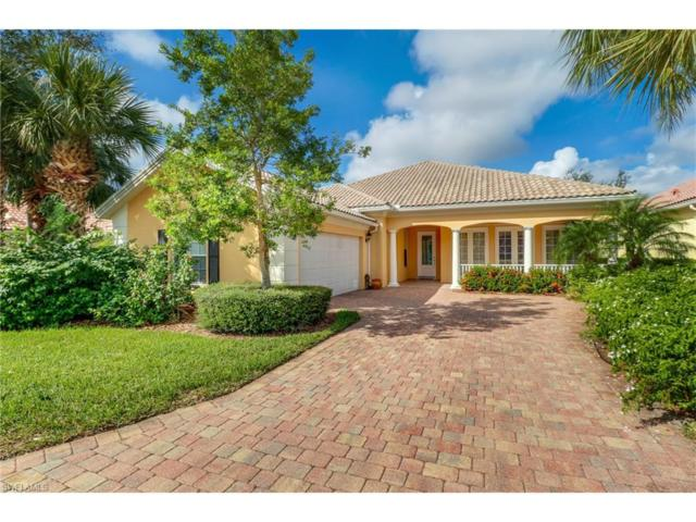14805 Carducci Ct, Bonita Springs, FL 34135 (#217069390) :: Equity Realty